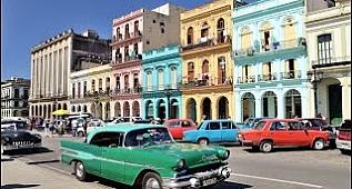 Amerika'dan Kuba'ya giden Turkler-1